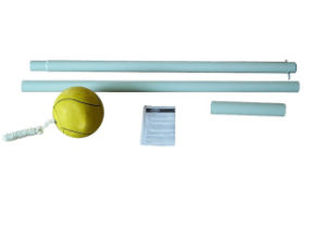 Tether Ball Set (Item No. FSS B15) pictures & photos