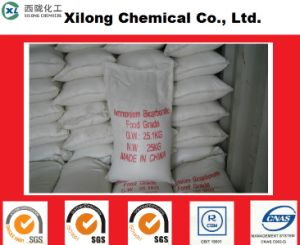 Ammonium Bicarbonate, Ammonium Bicarbonate Price From Ammonium Bicarbonate Manufacturer/Supplier pictures & photos