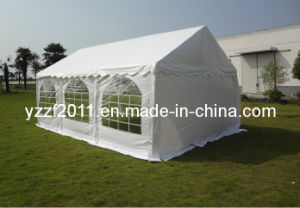 Event Party Marquee Tent Hot Sale pictures & photos