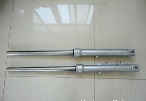 Ww-6142 Mtr150 Motorcycle Absorber, Fork pictures & photos