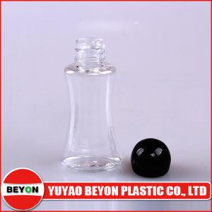 25ml Pet Plastic Cosmetic Bottle (ZY01-D002) pictures & photos