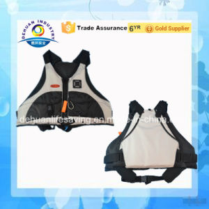 Floating Aids&Buoyancy Aids for Kayak (DHK-019)