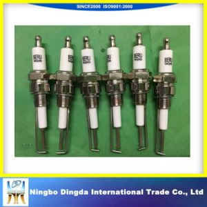 High Voltage Ceramic Spark Plug pictures & photos