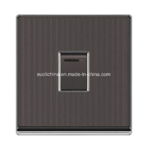 Pk1 Series Wall Switch Pk1-004 pictures & photos