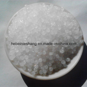 Factory Wholesale Virgin off Grade Recycled HDPE pictures & photos