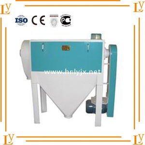 2016 Popular Wheat Processing Machine Bran Finisher pictures & photos