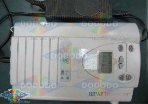 Respironics Bipap Ventilator Repair pictures & photos