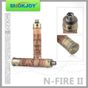 Smokjoy E-Cigarette N Fire 2