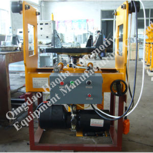 Automobile Gearbox and Differential Dismounting Machine pictures & photos