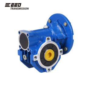 China Manufacture of Vf Worm Gear Units pictures & photos