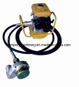 Hose pump images