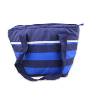 Laege Cooler Insulated Tote Picnic Bag