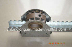 Greenhouse Rack and Pinion for High Quality EU Type pictures & photos