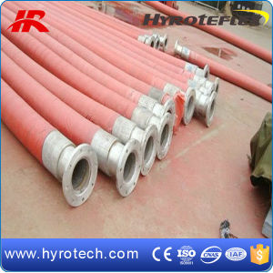 High Quality Rotary Drilling & Vibrator Hoses with Swaged Coupling pictures & photos