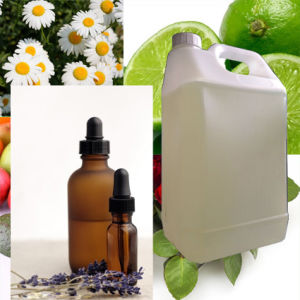Natural, Mild Fragrance for Essential Oil, Massage Oil