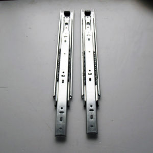 35mm Ball Bearing Industrial Slide Rail pictures & photos