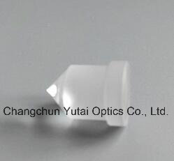 Sensor & Gradienter Widly Usage Cone Shape Customize Optical Prism pictures & photos