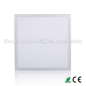 32W 595*595 New Design Super Slim LED Panel Light