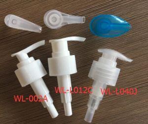 Soap Dispenser, Lotion Pump pictures & photos
