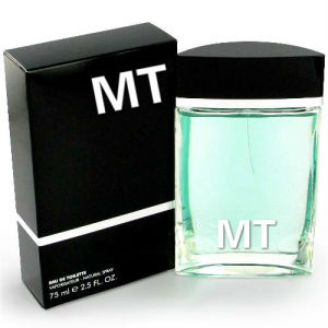 Men′s Perfume/Perfume for Male pictures & photos