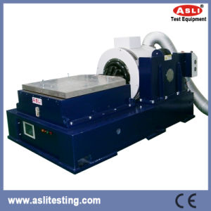 Electrodynamic Shaker / High Frequency Vibrating Machine pictures & photos