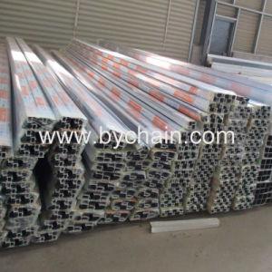 Heat Sink Aluminium Profile pictures & photos