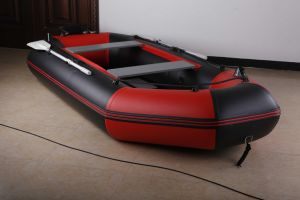 Inflatable Boat/ Fishing Boat /Rib pictures & photos
