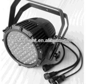 Cheap 36PCS 3W LED Waterproof PAR Light pictures & photos
