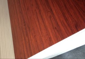 Particleboard/Melmaine Particleboard/Solid Particleboard/Raw Particleboard pictures & photos