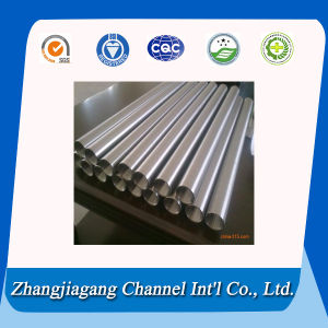 Building Construction Materials of Stainless Steel Pipe pictures & photos