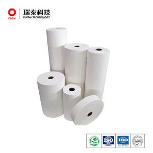 Ruitai Refractory Insulating Ceramic Fiber Paper