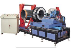 Saddle Fusion Machine pictures & photos