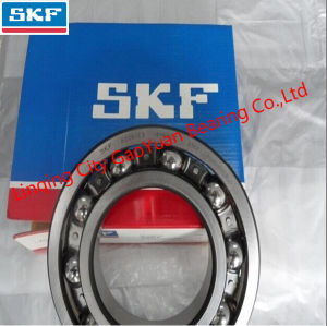 Large Supply Stock Hot Sale! ! SKF Deep Groove Ball Bearing (6001/6002/6008) pictures & photos