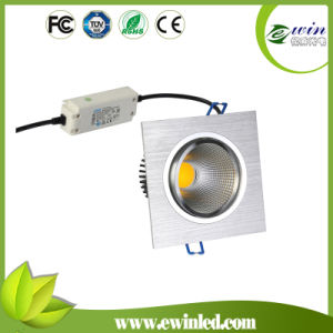 2700k-3500k LED Ceiling Lamp with 3 Years Warranty pictures & photos