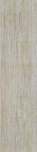 Wooden Ceramic Non-Slip Glazed Tile Supplier in Foshan China (AJP19007) pictures & photos