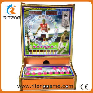 Coin Operated Gambling Supplier Casino Game Slot Machine pictures & photos