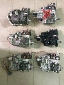Yanmar 4tne92; 4tne94; 4tne98 Injection Pump 970354-8035 pictures & photos
