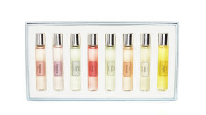 Sweet Nice Women Fragrance Nice Perfume Gift Set pictures & photos
