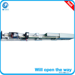 Germany Automatic Sliding Door Operator pictures & photos