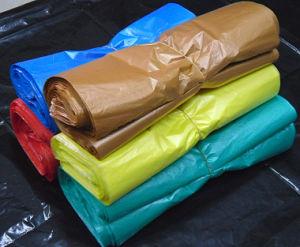 T-Shirt Bag pictures & photos