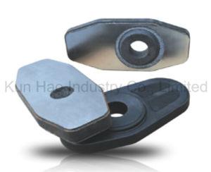 Hot! ! ! Slide Gate for Steel Ladle Steel Tundish
