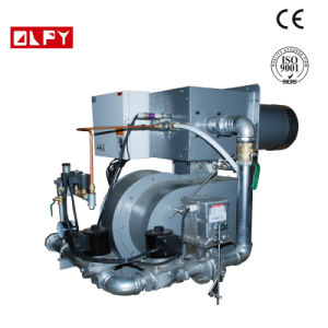AG Series Industrial Gas Burner pictures & photos