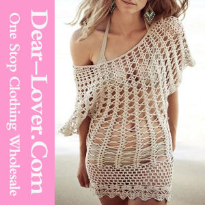 Newest Crochet Apparel Bikinis Beachwear Swimwear pictures & photos