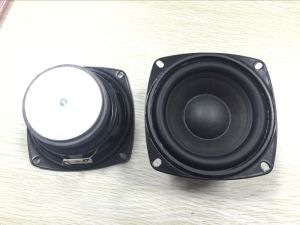 30W Loud Speaker pictures & photos