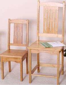 Bamboo Chairs for Household (QW-JCSG11) pictures & photos