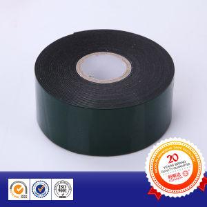 EVA /PE Heat Resistant Double Sided Foam Tape pictures & photos