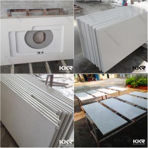 ... Stone Kitchen Cabinets Countertops - China Pre Cut Countertops