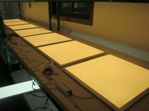300*300mm LED Penal 12W