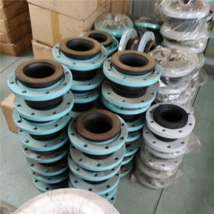 Surf Green Joint Rubber Expansion Joint pictures & photos