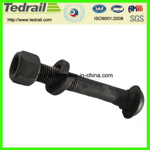 Fish Bolt as Per As1085 5 1999 pictures & photos
